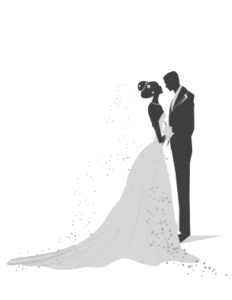 bride_and_groom_silhouette_2 (1)