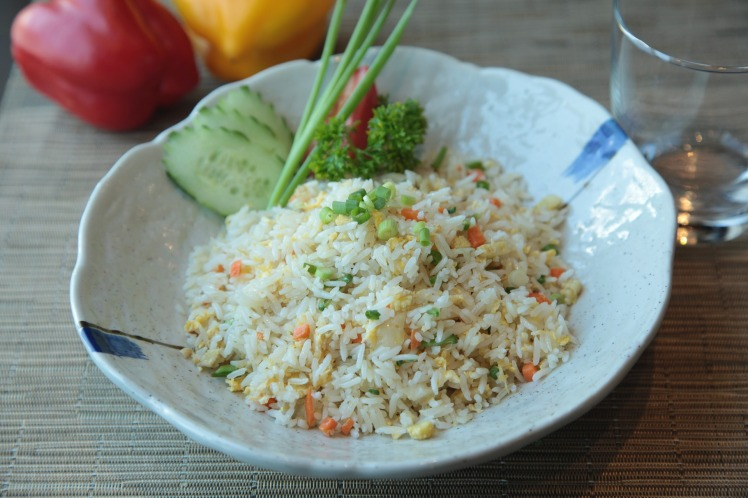 fried-rice-2098037_1920