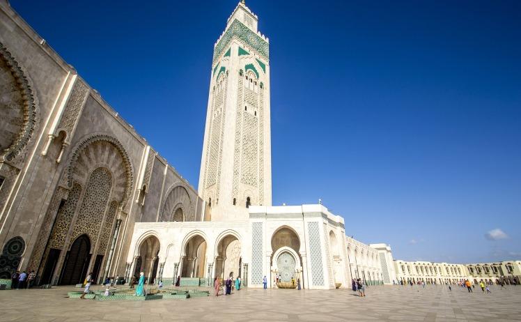mosque-hassan-2-2307563_1920