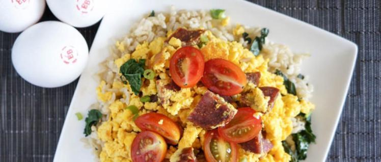 smoked-chorizo-scrambled-eggs-carolyng-gomes-main