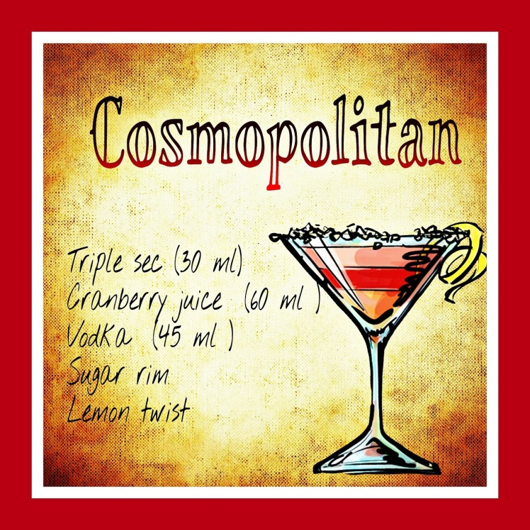 cosmopolitan-854409_1280