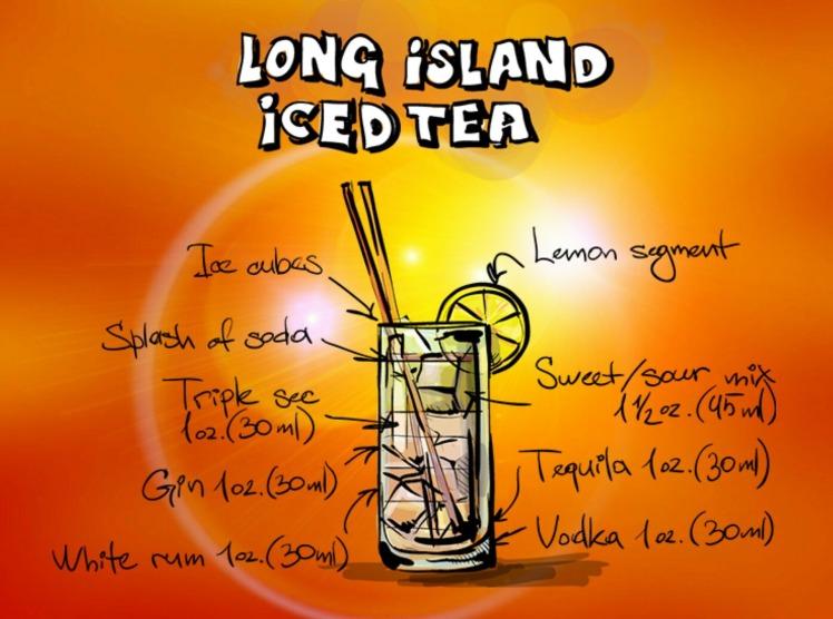 long-island-iced-tea-833908_1920